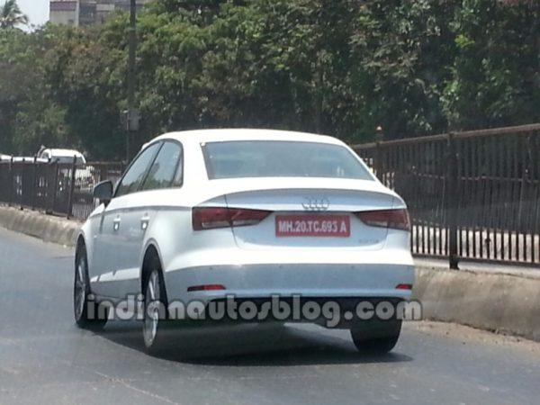 Audi-A3-sedan-2 (4)