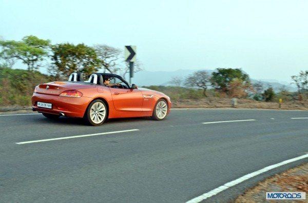 BMW Z4 (12)