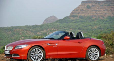 BMW Z4 (17)