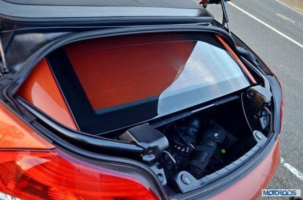 BMW Z4 boot (2)