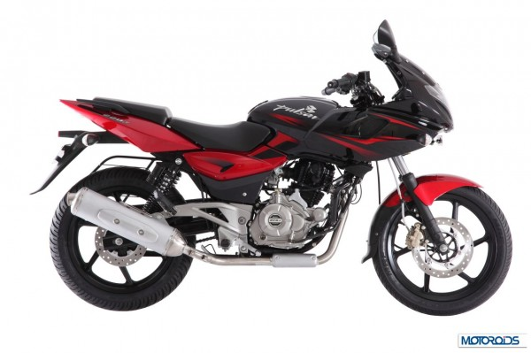 Bajaj Pulsar 150 Red_HR (4)