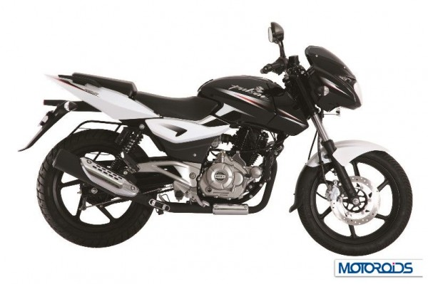 Bajaj Pulsar 150 Red_HR (7)
