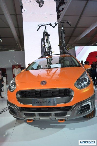 Fiat-Avventure-images-auto-expo-6-397x600