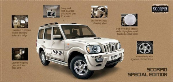 Mahindra-Scorpio-Limited-Edition-images-1
