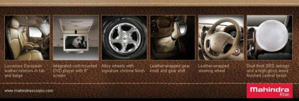 Mahindra-Scorpio-Limited-Edition-images-2