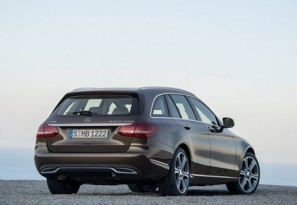 Mercedes-Benz-C-Class_Estate_2015_800x600_wallpaper_10
