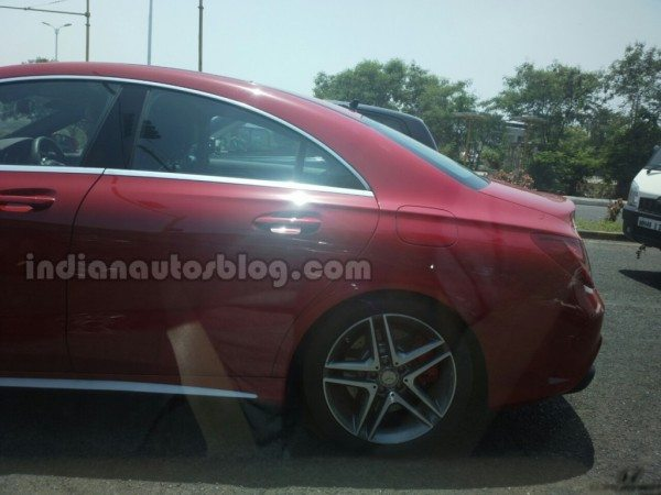 Mercedes-CLA-45-AMG-India-Launch-Images-2