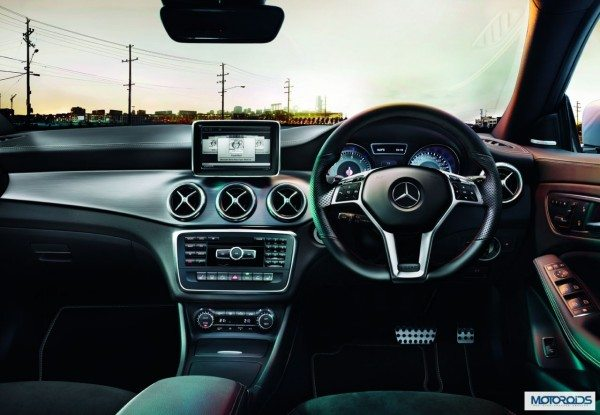 Mercedes-CLA-45-AMG-India-Launch-Images-4