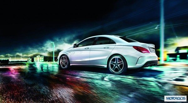 Mercedes-CLA-45-AMG-India-Launch-Images-5