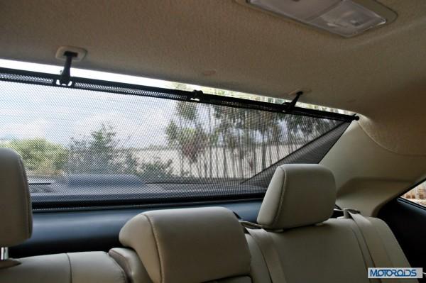 New 2014 toyota Corolla Altis India (7)