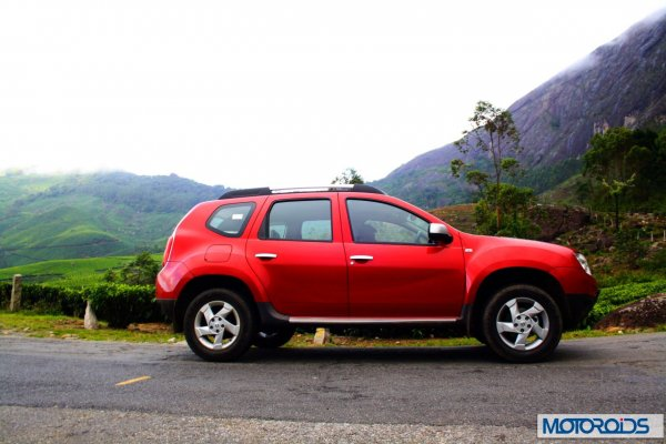 Renault-Duster-discount-offers-2