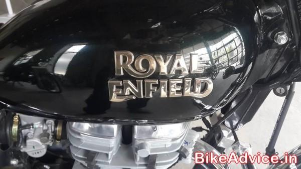 Royal Enfield New Logo (1)