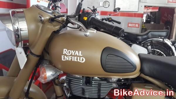 Royal Enfield New Logo (2)