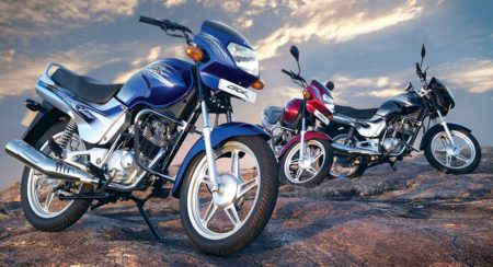 Official: TVS Victor to be Revived in 2014, Upgraded Phoenix Spied
