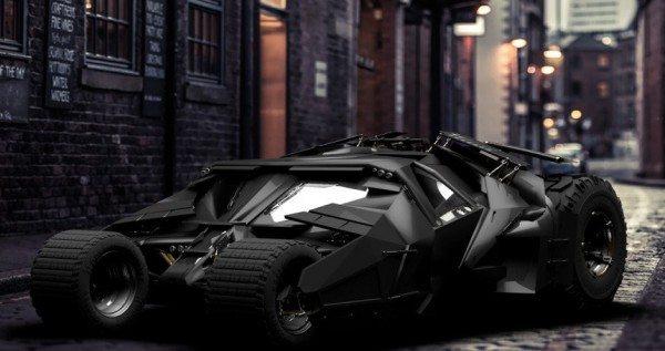 batman-tumbler-batmobile