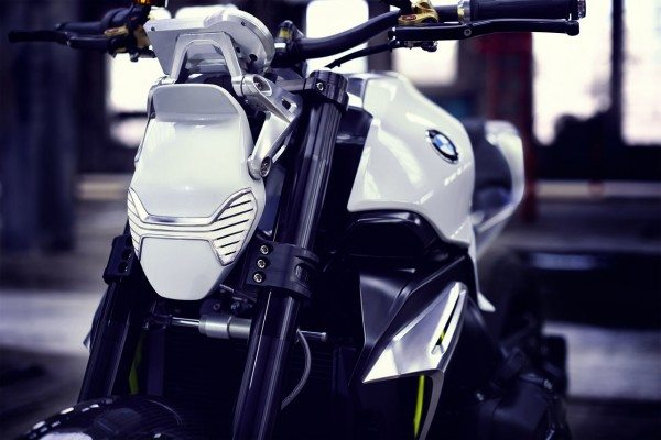 bmw-concept-roadster-motorcyle-011-1
