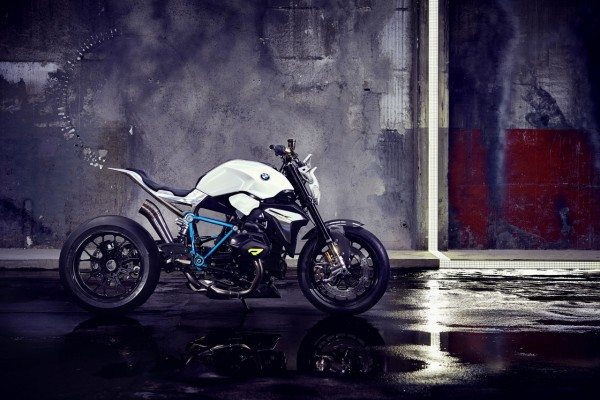 bmw-concept-roadster-motorcyle-013-1