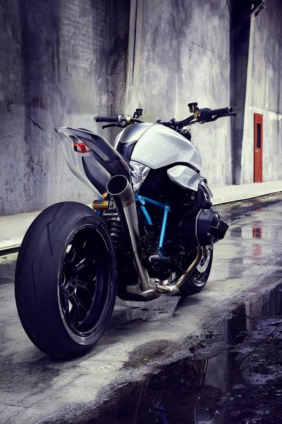 bmw-concept-roadster-motorcyle-016-1