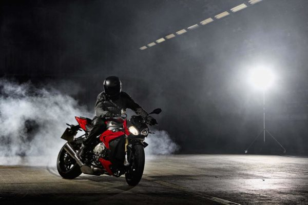 [Launched] BMW S1000R Price in India pegged @ INR 22.83L