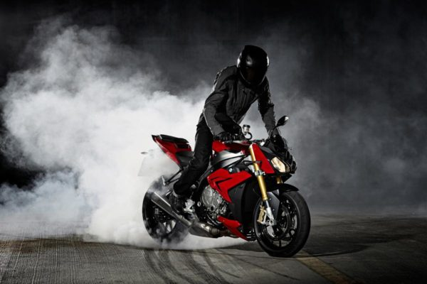 bmw s1000r price in india images 2