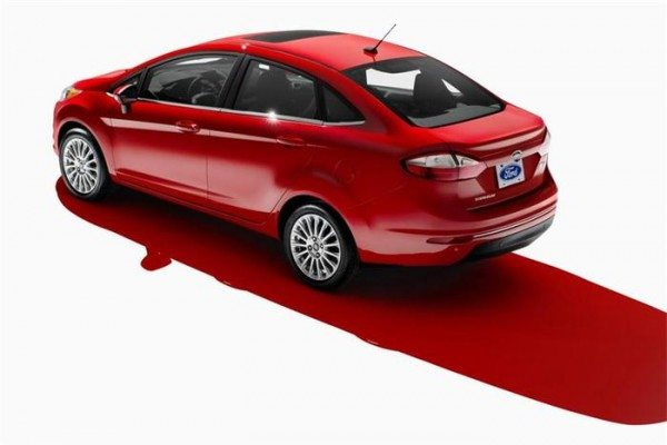 ford-fiesta-facelift-india-launch (1)