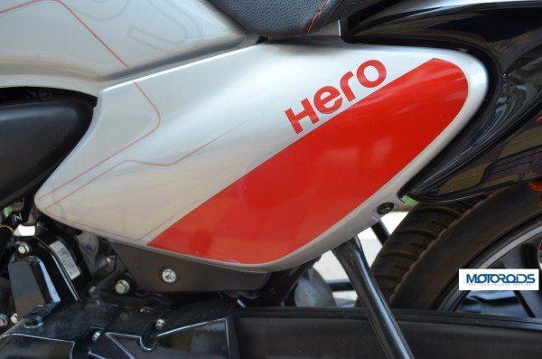 hero motocorp sales in april 2014 4