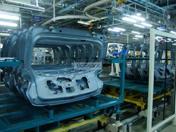 hyundai chennai factory 2