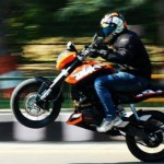 KTM Duke 200 and 390 Engine Maps not in offing!