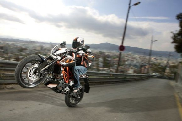 ktm-duke-200-and-390-engine-remap-3