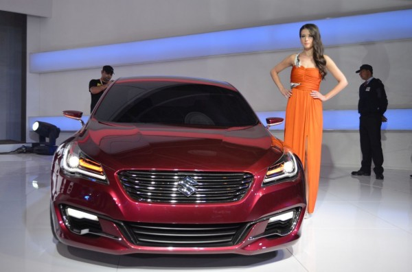 maruti-ciaz-production-model-images-11