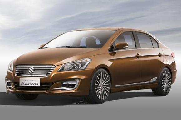 maruti-ciaz-production-model-images-7