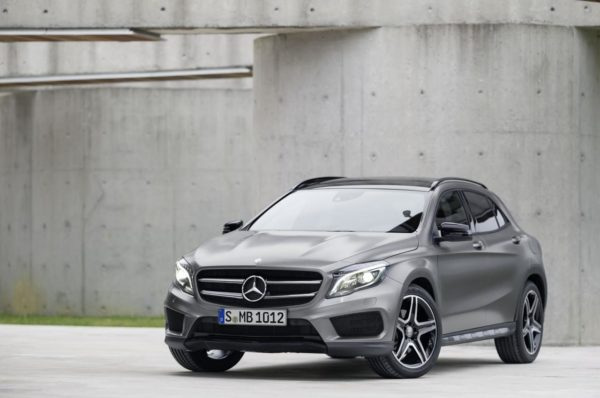 mercedes benz gla (2)