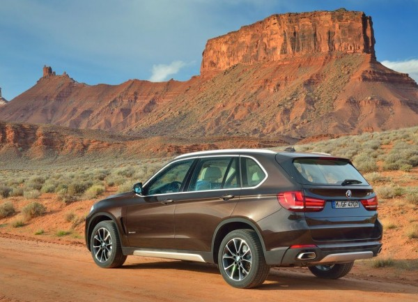 new-bmw-x5-india-launch-images-5