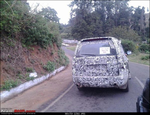 tata-safari-storme-update-launch