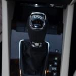 Volkswagen 10 Speed DSG Details Emerge!