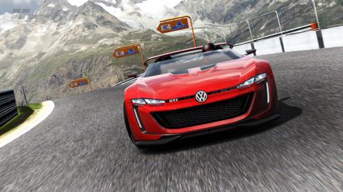volkswagen-gti-roadster-vision-gran-turismo (3)