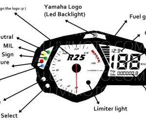 Cdi Wiring Diagram Also Moreover 8 Pin additionally Honda Metropolitan Scooter Wiring Diagram also Carburetor also 1000 Cc Go Cart Wiring Diagrams as well Yamaha 50 Wiring Diagram. on yamaha vino carburetor diagram
