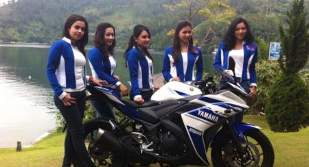 yamaha yzf r25 features images 8 (13)