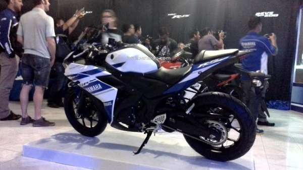 yamaha yzf r25 features images 8 (14)