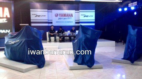 yamaha yzf r25 images 2