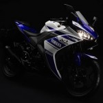 VIDEO: Yamaha R25 advertisement released in Indonesia