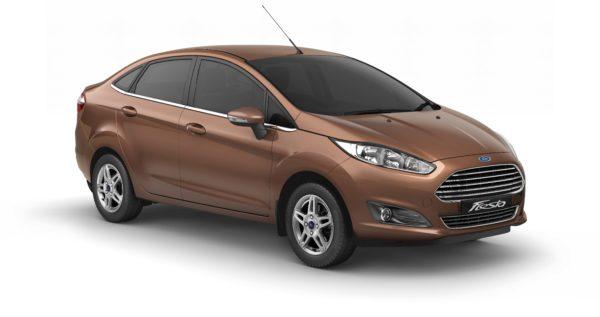 2014 Ford Fiesta (3)