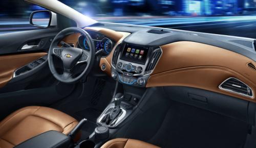 2015-Chevrolet-Cruze-Interiors-Image-1