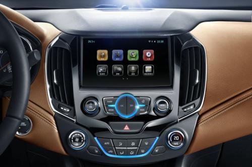 2015-Chevrolet-Cruze-Interiors-Image-3