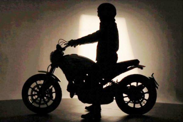 2015-Ducati-Scrambler-Teaser