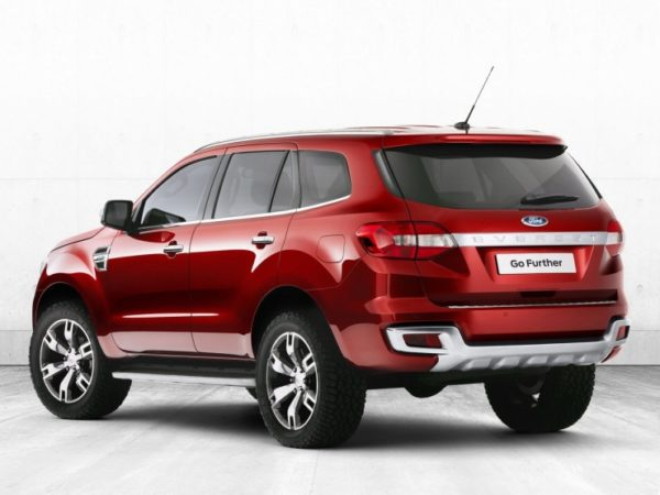 2015-Ford-Endeavour-SUV-Concept-2