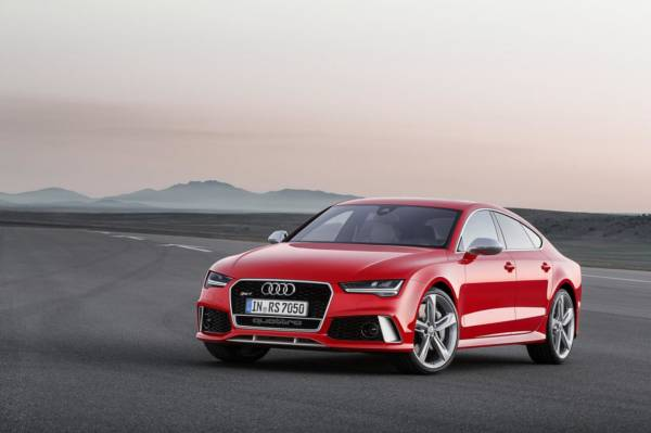 2015 audi rs7 facelift (3)