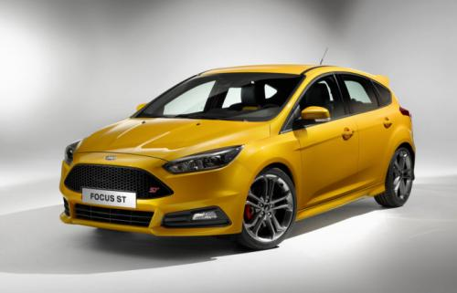 2015-ford-focus-st (1)