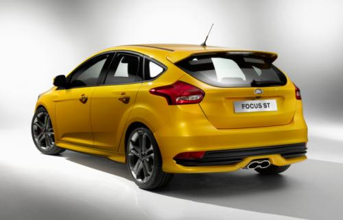 2015-ford-focus-st (3)