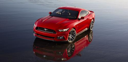 2015-ford-mustang (1)
